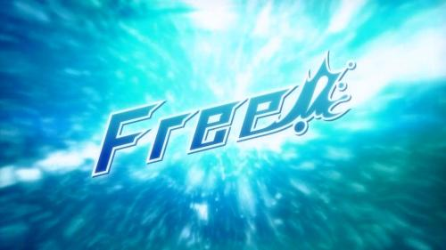 [Zero-Raws] Free! - 01 (MX 1280x720 x264 AAC).mp4_snapshot_02.58_[2013.07.07_17.37.18]