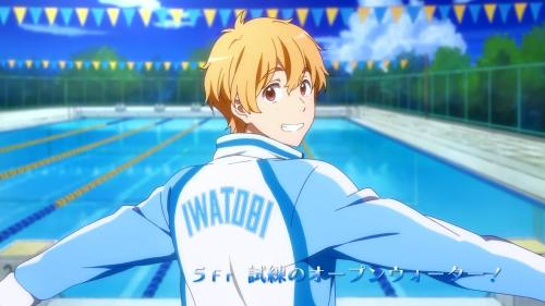 [Leopard-Raws] Free! - 05 RAW (MX 1280x720 x264 AAC).mp4_snapshot_02.49_[2013.08.08_11.26.23]