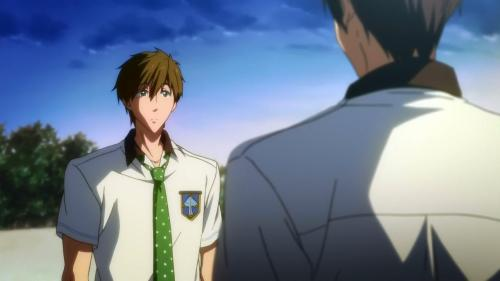 [Leopard-Raws] Free! - 05 RAW (MX 1280x720 x264 AAC).mp4_snapshot_09.22_[2013.08.08_11.24.47]