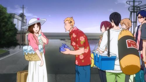 [Leopard-Raws] Free! - 05 RAW (MX 1280x720 x264 AAC).mp4_snapshot_10.57_[2013.08.08_11.25.38]