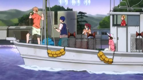 [Leopard-Raws] Free! - 05 RAW (MX 1280x720 x264 AAC).mp4_snapshot_11.10_[2013.08.08_11.26.41]