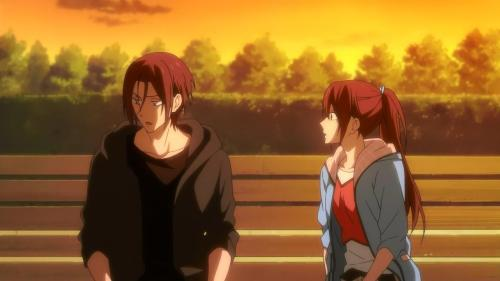 [Leopard-Raws] Free! - 05 RAW (MX 1280x720 x264 AAC).mp4_snapshot_18.47_[2013.08.08_11.28.55]
