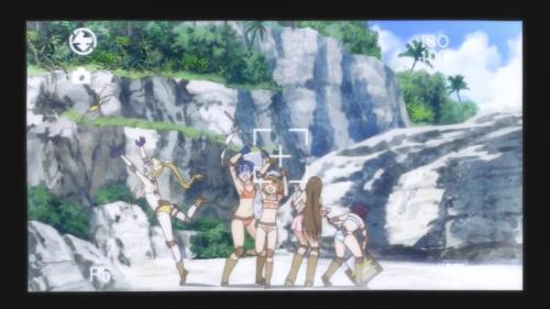 [Leopard-Raws] Stella Jo-Gakuin Koutou-ka C3-Bu - 05 RAW (TBS 1280x720 x264 AAC).mp4_snapshot_21.18_[2013.08.03_11.40.04]