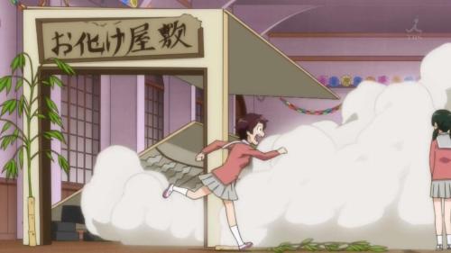 [Zero-Raws] Stella Jogakuin Koutouka C3-bu - 06 (TBS 1280x720 x264 AAC).mp4_snapshot_04.34_[2013.08.09_00.59.10]