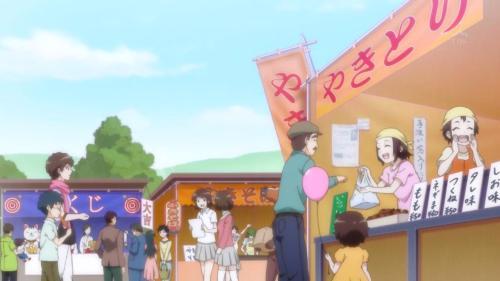 [Zero-Raws] Stella Jogakuin Koutouka C3-bu - 06 (TBS 1280x720 x264 AAC).mp4_snapshot_09.47_[2013.08.09_01.04.22]
