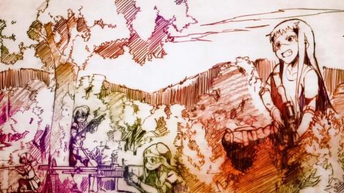 [Zero-Raws] Stella Jogakuin Koutouka C3-bu - 07 (TBS 1280x720 x264 AAC).mp4_snapshot_15.04_[2013.08.17_14.40.59]