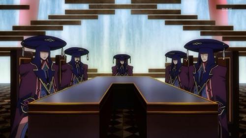 [Zero-Raws] Kakumeiki Valvrave - 13 (TBS 1280x720 x264 AAC).mp4_snapshot_00.08_[2013.10.14_08.45.53]