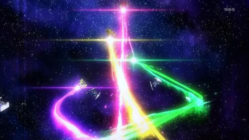 [Zero-Raws] Kakumeiki Valvrave - 13 (TBS 1280x720 x264 AAC).mp4_snapshot_21.51_[2013.10.14_08.50.49]