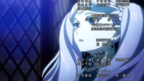 [Zero-Raws] Kakumeiki Valvrave - 14 (TBS 1280x720 x264 AAC).mp4_snapshot_23.22_[2013.10.18_13.53.59]