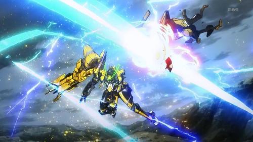 [Zero-Raws] Kakumeiki Valvrave - 15 (TBS 1280x720 x264 AAC).mp4_snapshot_22.08_[2013.10.25_10.08.02]