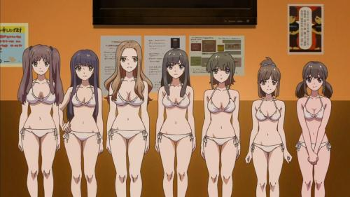 [Leopard-Raws] Wake Up, Girls! - 02 RAW (TX 1280x720 x264 AAC).mp4_snapshot_04.58_[2014.01.20_20.55.31]