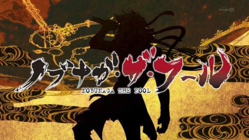 [Zero-Raws] Nobunaga the Fool - 01 (TX 1280x720 x264 AAC).mp4_snapshot_02.54_[2014.01.11_15.01.18]