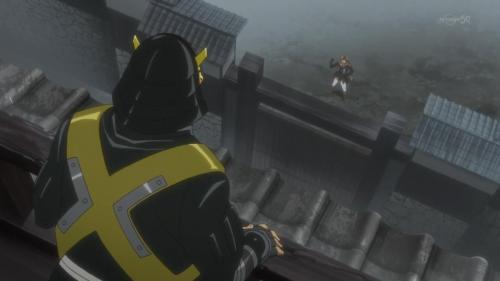 [Zero-Raws] Nobunaga the Fool - 01 (TX 1280x720 x264 AAC).mp4_snapshot_08.32_[2014.01.11_15.02.18]