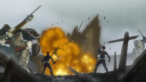 [Zero-Raws] Nobunaga the Fool - 01 (TX 1280x720 x264 AAC).mp4_snapshot_11.54_[2014.01.11_15.02.46]