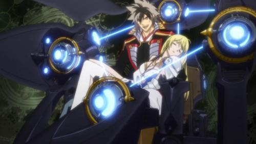 [Zero-Raws] Nobunaga the Fool - 01 (TX 1280x720 x264 AAC).mp4_snapshot_21.14_[2014.01.11_15.03.59]