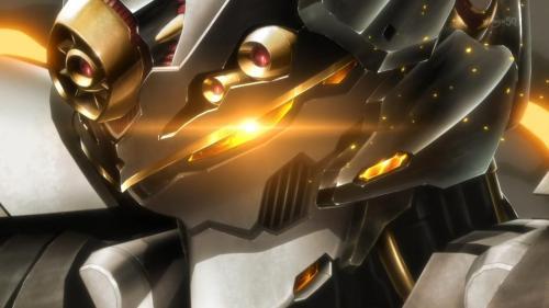 [Zero-Raws] Nobunaga the Fool - 01 (TX 1280x720 x264 AAC).mp4_snapshot_22.25_[2014.01.11_15.00.33]