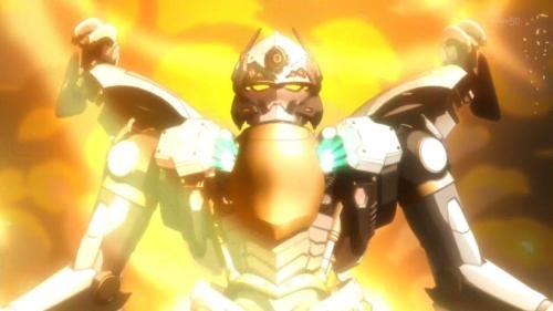 [Zero-Raws] Nobunaga the Fool - 01 (TX 1280x720 x264 AAC).mp4_snapshot_22.34_[2014.01.11_15.00.45]