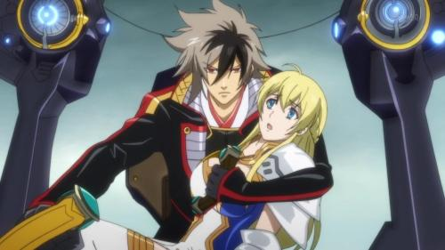 [Zero-Raws] Nobunaga the Fool - 02 (TX 1280x720 x264 AAC).mp4_snapshot_03.16_[2014.01.14_18.35.36]
