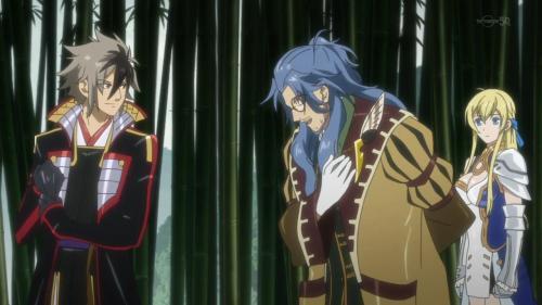 [Zero-Raws] Nobunaga the Fool - 02 (TX 1280x720 x264 AAC).mp4_snapshot_07.15_[2014.01.14_18.36.53]