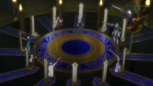 [Zero-Raws] Nobunaga the Fool - 02 (TX 1280x720 x264 AAC).mp4_snapshot_10.39_[2014.01.14_18.37.24]