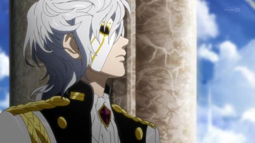 [Zero-Raws] Nobunaga the Fool - 02 (TX 1280x720 x264 AAC).mp4_snapshot_11.19_[2014.01.14_18.37.39]