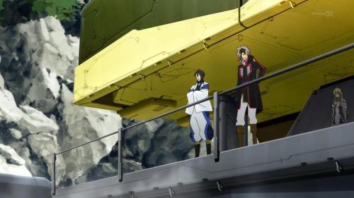 [Zero-Raws] Nobunaga the Fool - 02 (TX 1280x720 x264 AAC).mp4_snapshot_16.26_[2014.01.14_18.38.35]