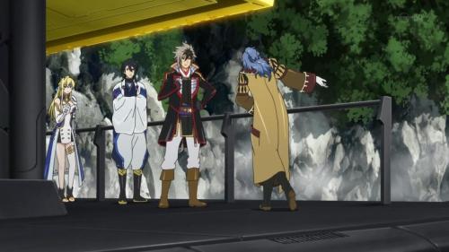 [Zero-Raws] Nobunaga the Fool - 02 (TX 1280x720 x264 AAC).mp4_snapshot_17.58_[2014.01.14_18.38.53]
