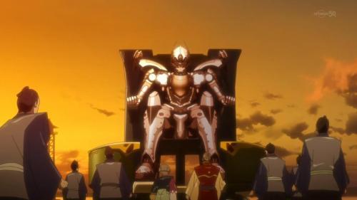 [Zero-Raws] Nobunaga the Fool - 02 (TX 1280x720 x264 AAC).mp4_snapshot_21.11_[2014.01.14_18.39.15]