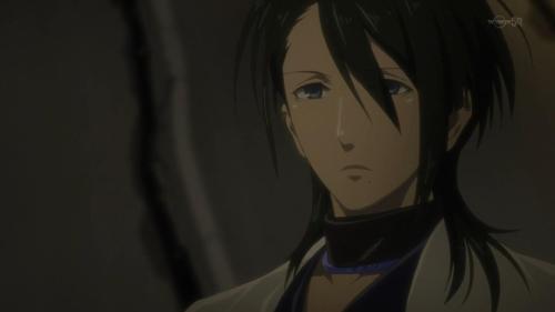 [Zero-Raws] Nobunaga the Fool - 02 (TX 1280x720 x264 AAC).mp4_snapshot_22.43_[2014.01.14_18.40.06]