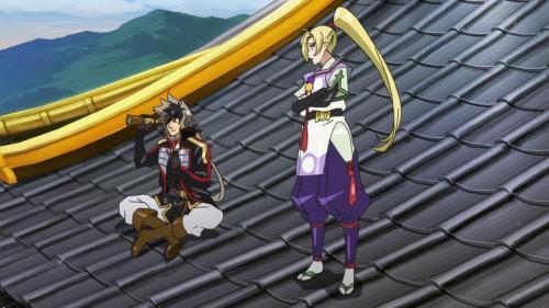 [Zero-Raws] Nobunaga the Fool - 03 (TX 1280x720 x264 AAC).mp4_snapshot_04.07_[2014.01.21_10.35.38]