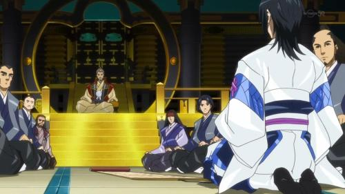[Zero-Raws] Nobunaga the Fool - 03 (TX 1280x720 x264 AAC).mp4_snapshot_04.23_[2014.01.21_10.35.47]