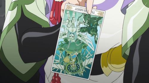 [Zero-Raws] Nobunaga the Fool - 03 (TX 1280x720 x264 AAC).mp4_snapshot_14.05_[2014.01.21_10.36.29]
