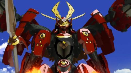 [Zero-Raws] Nobunaga the Fool - 03 (TX 1280x720 x264 AAC).mp4_snapshot_14.26_[2014.01.21_10.40.23]