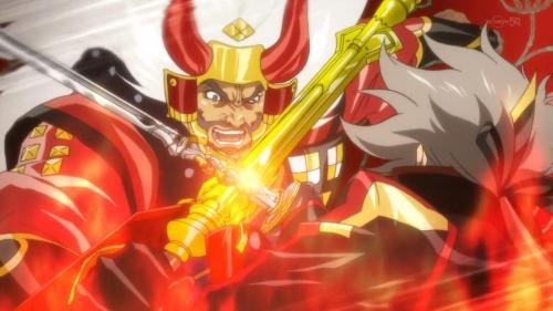 [Zero-Raws] Nobunaga the Fool - 03 (TX 1280x720 x264 AAC).mp4_snapshot_15.44_[2014.01.21_10.36.39]