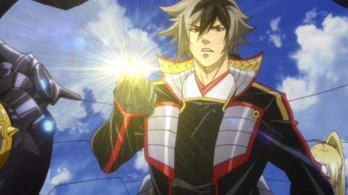 [Zero-Raws] Nobunaga the Fool - 03 (TX 1280x720 x264 AAC).mp4_snapshot_20.21_[2014.01.21_10.41.00]