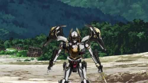 [Zero-Raws] Nobunaga the Fool - 03 (TX 1280x720 x264 AAC).mp4_snapshot_21.19_[2014.01.21_10.38.34]