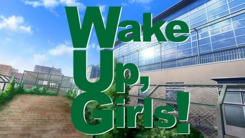 [Zero-Raws] Wake Up, Girls! - 01 (TX 1280x720 x264 AAC).mp4_snapshot_01.43_[2014.01.11_14.26.42]